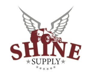 Shine Supply